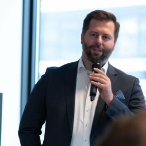 Attila Sandor_Founder of MeOutGroup_EASA