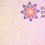 EuroAsian Startup Awards - MeOut