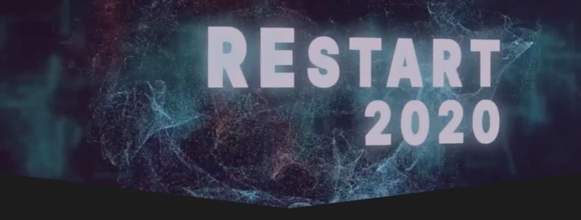 Resart 2020 - MeOut