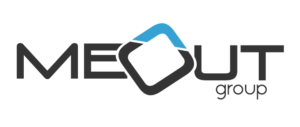 MeOut Group